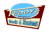 Teddys-cars construction de Hot Rod, Ford 32, Pick Up